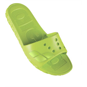 arena Watergrip Beach Shoes Children green